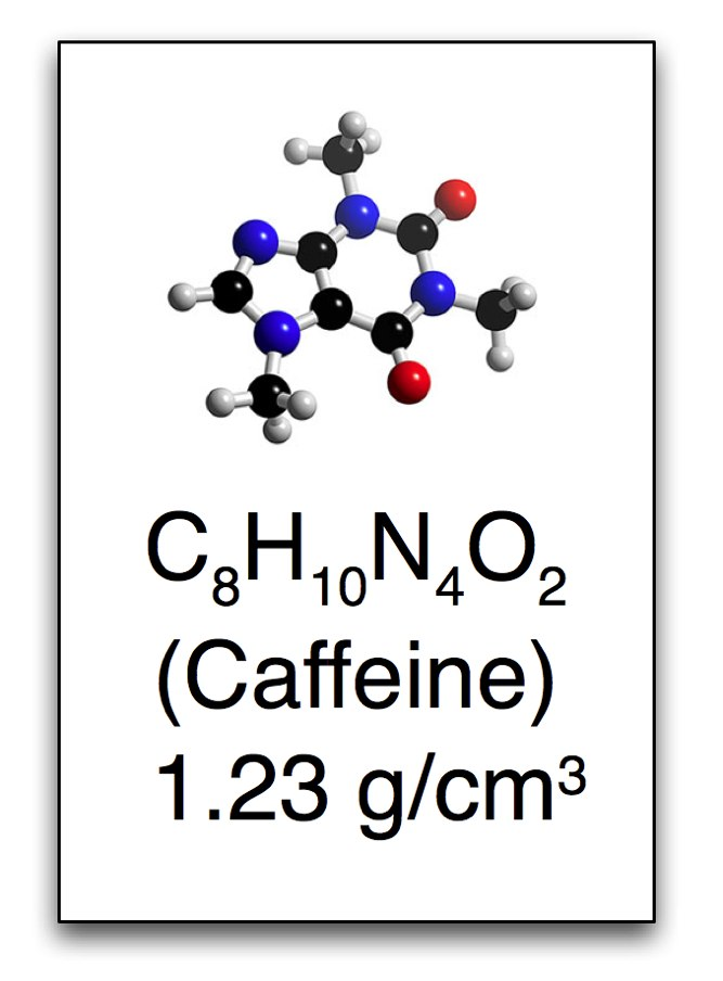 The Caffeine Poster 1.0e.graffle-4.jpg