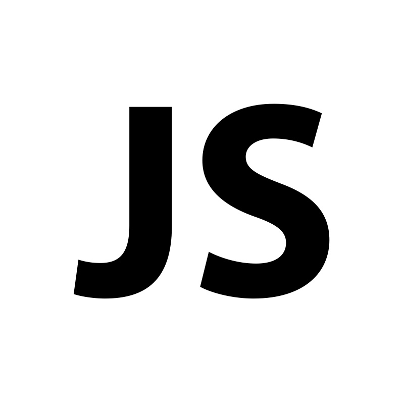 JavaScript Libraries -