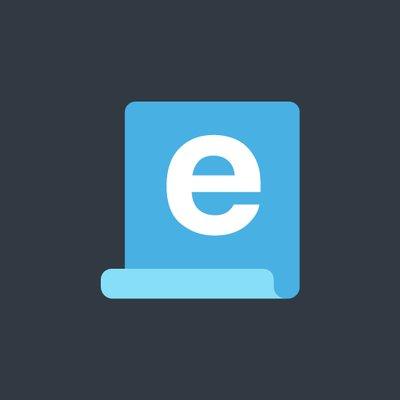 Easilly-Logo-Twitter.jpg