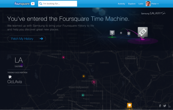 Foursquare+Time+Machine.png
