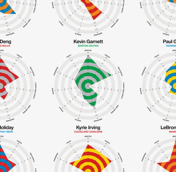 NBA+Closeup.jpeg
