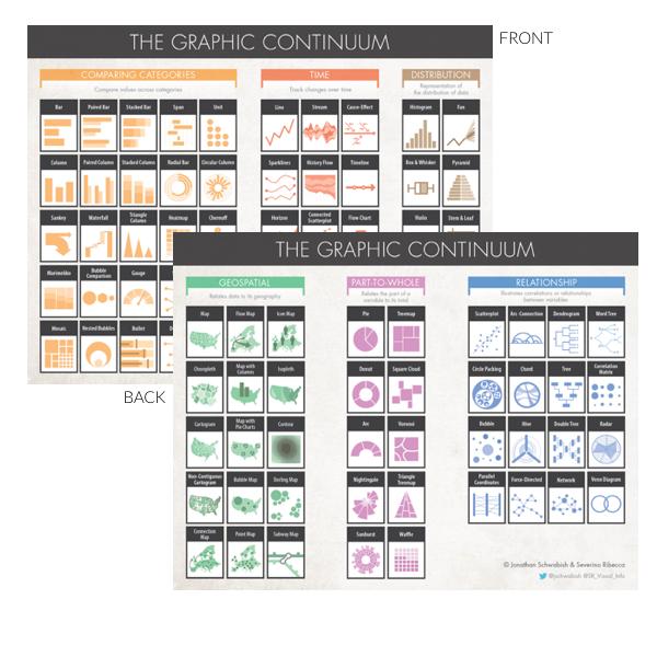 GraphicContinuumDesktopSheet-1.png