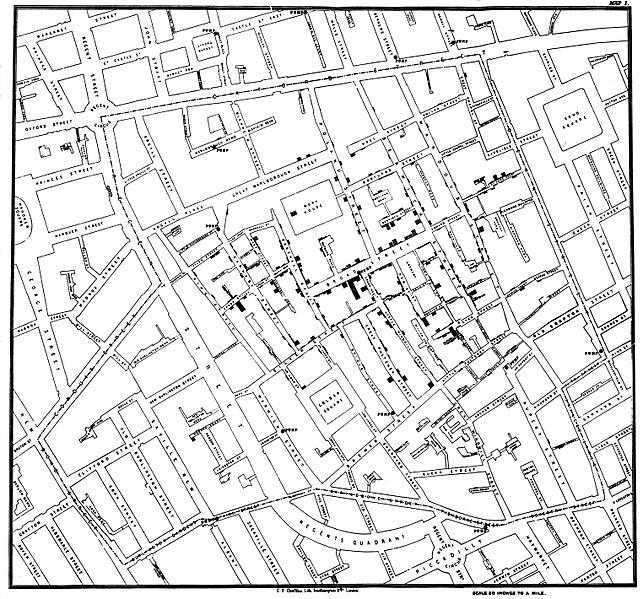 643px-Snow-cholera-map-1.jpg