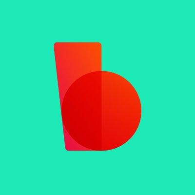 Biteable-Twitter-logo.jpg