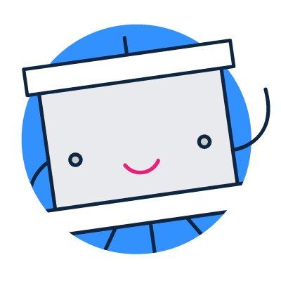 SlidesCamp-Twitter-logo.jpg