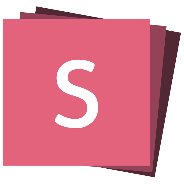 slides-symbol-600x600-1af2cbfe60d26f3d3e75a9480b568653f5e169b82fa93a25c71ae4682ebea2c3.png
