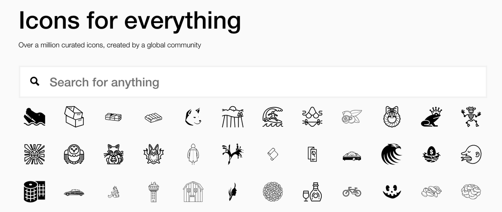 Noun_Project_-_Icons_for_Everything.png