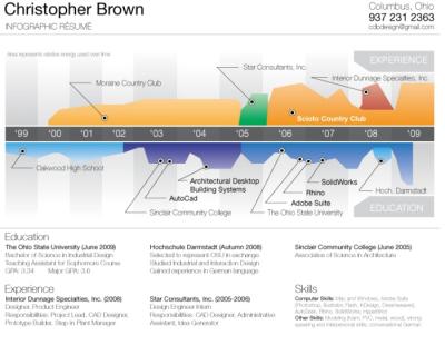 Chris+Brown.jpg