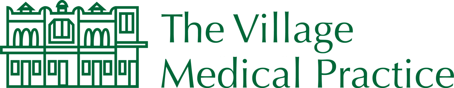 The Village Medical Practice