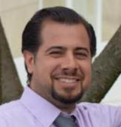 Jared Jax, EdD.  is a teacher and CTE Coordinator at Staten Island Technical HS. He received his doctorate in Instructional Technology and Media from Columbia University.