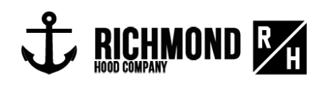 richmond-hood-company.png