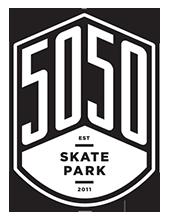 5050-skatepark.png