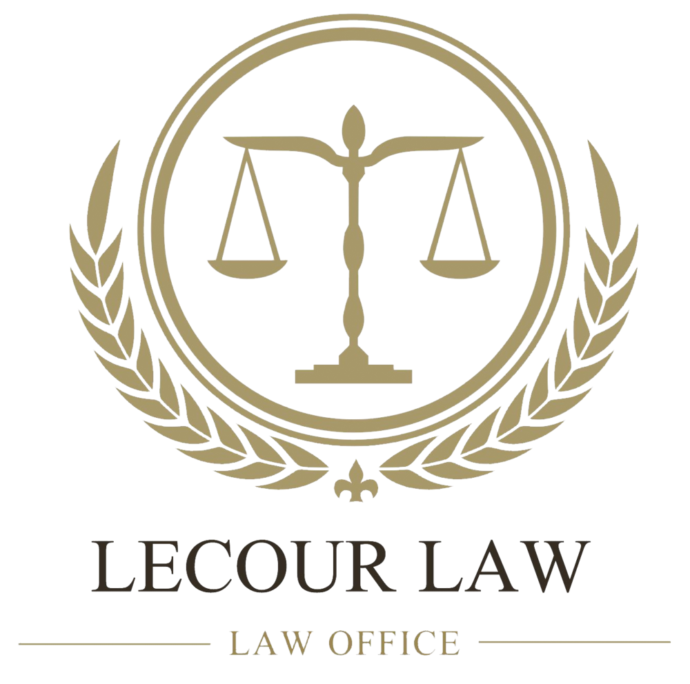 lecour law.png