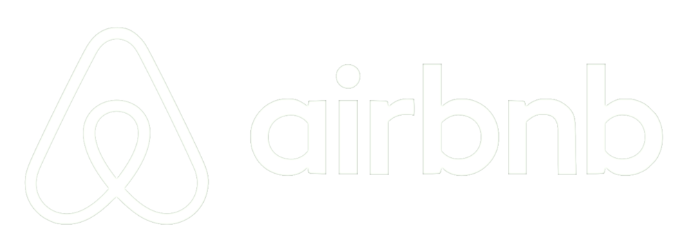 airbnb-logo-black-transparent.png
