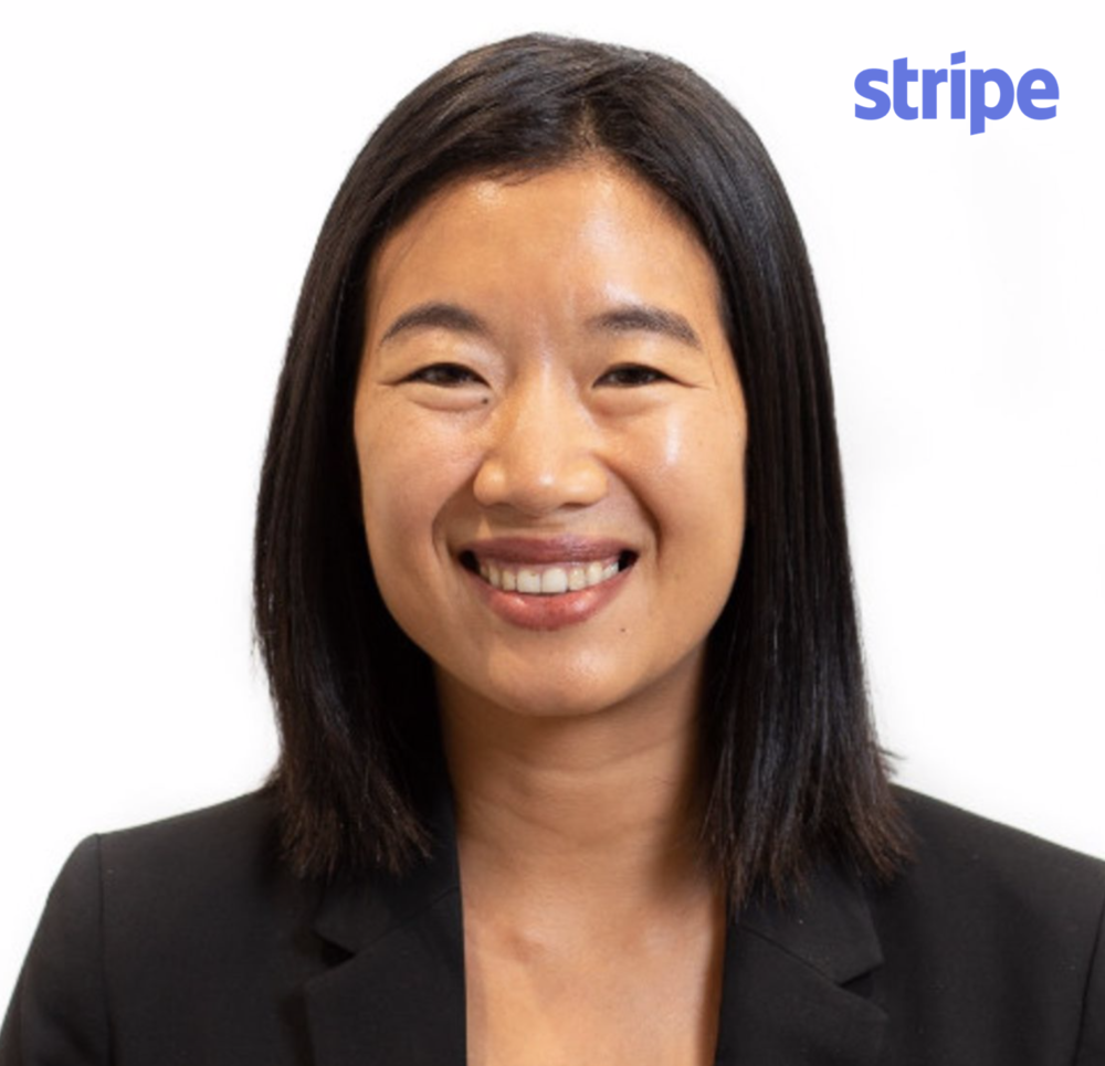 Kathy Porto ChangProduct Manager at Stripe -