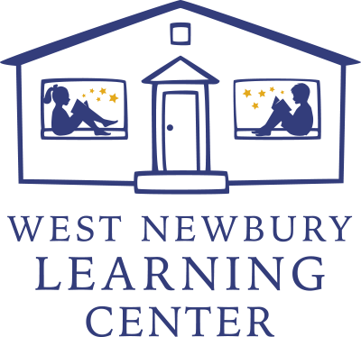 West Newbury Learning Center