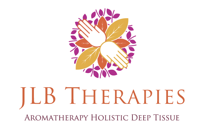 JLB Therapies