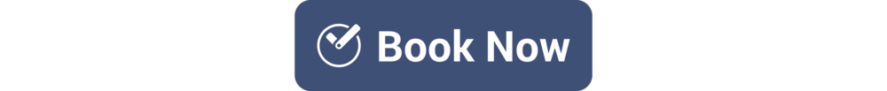 Book-Now-Button.png