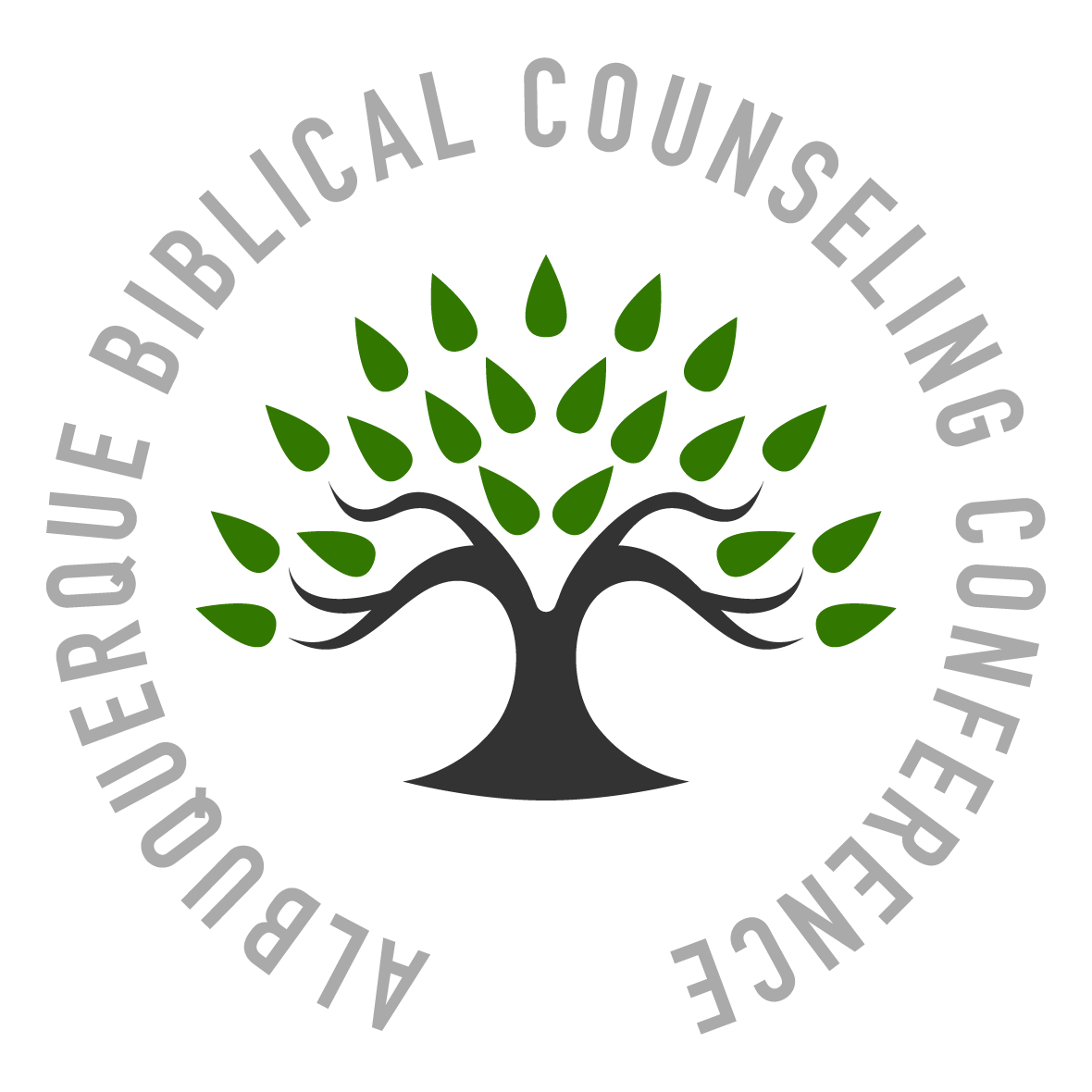 Albuquerque Biblical Counseling Conference