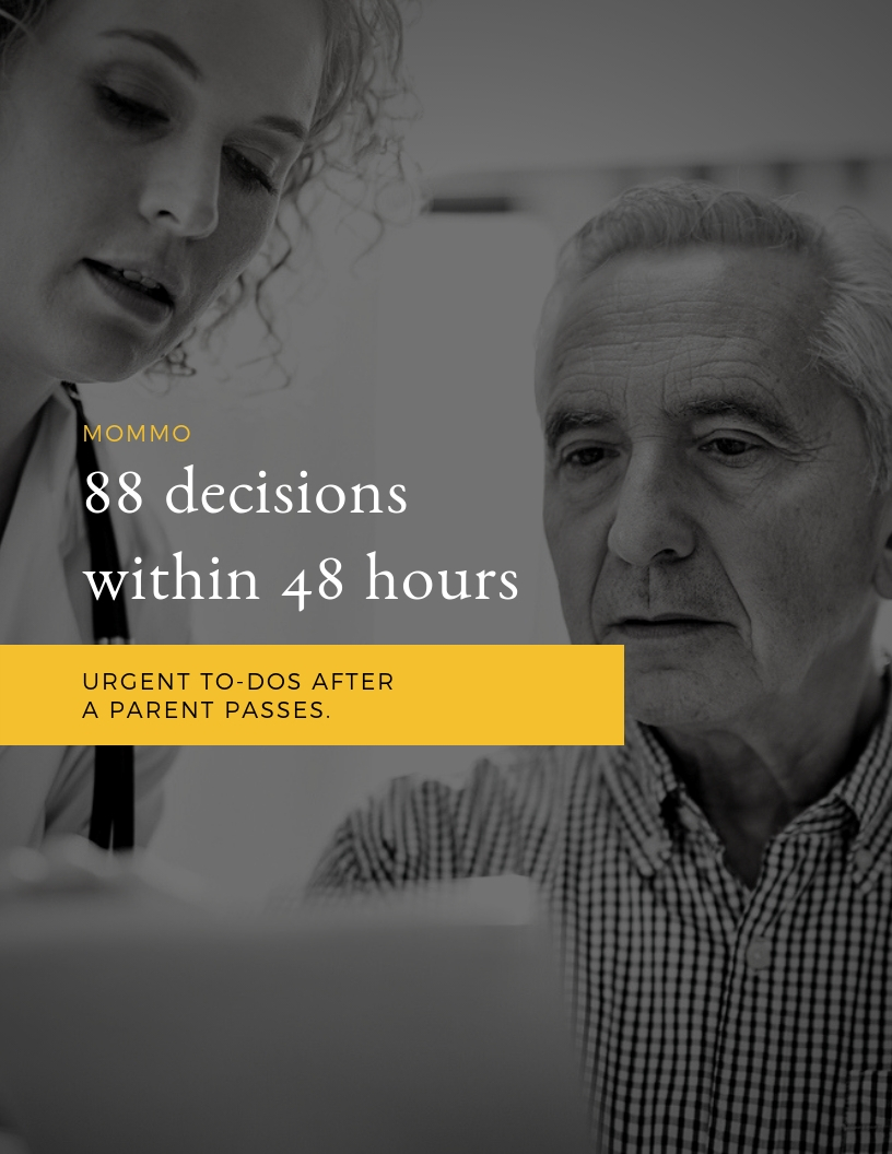 88 decisions within 48 hours.jpg