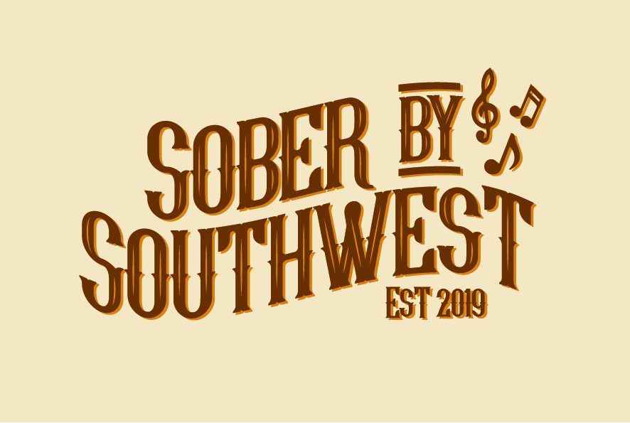sober by southwest