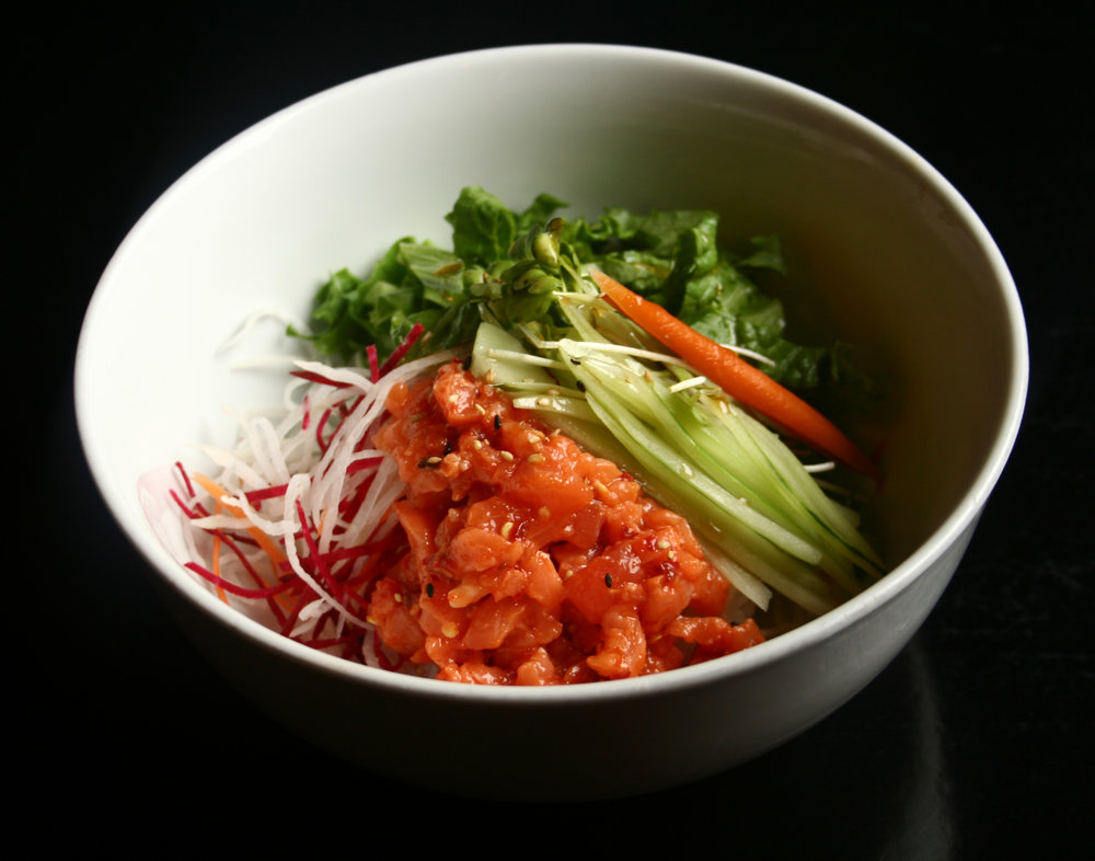 spicy salmon lunch bowl.jpg