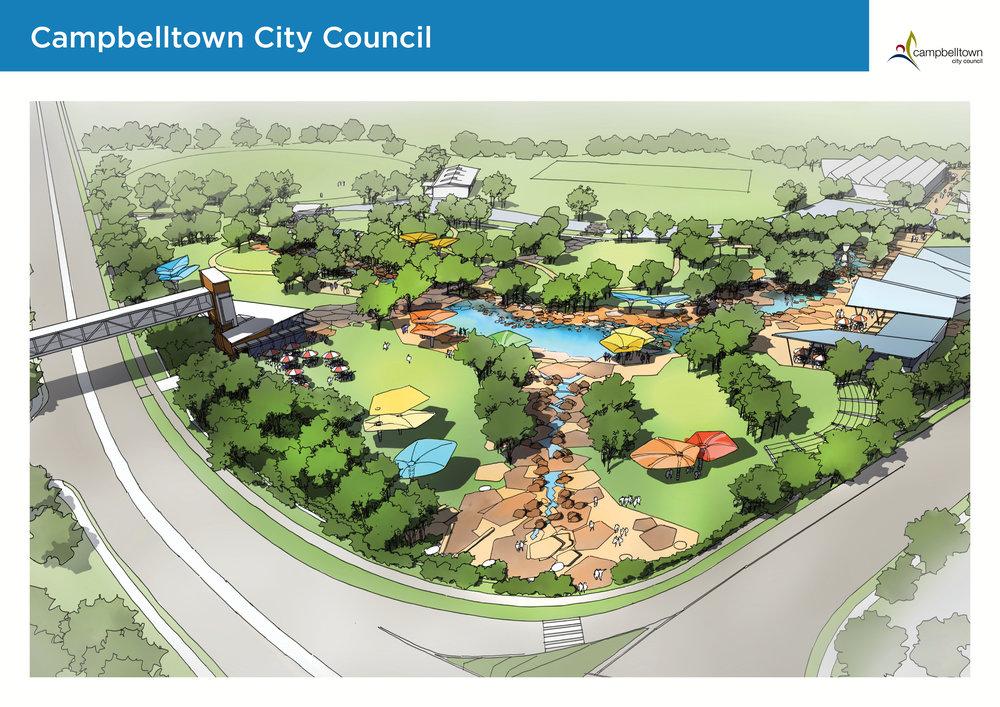WSCD Campbelltown-Panel A1.jpg