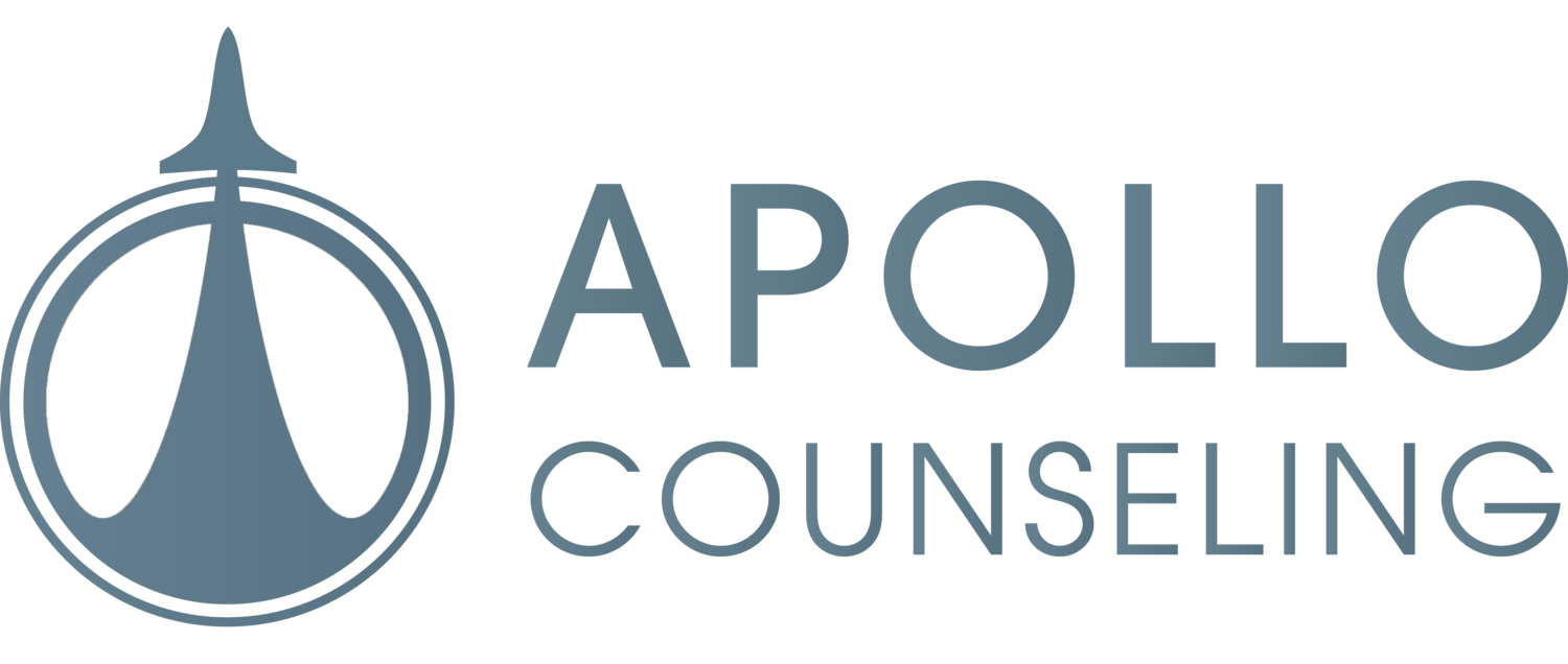 APOLLO COUNSELING
