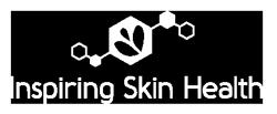 InspringSkinHealth_logo_250px.png