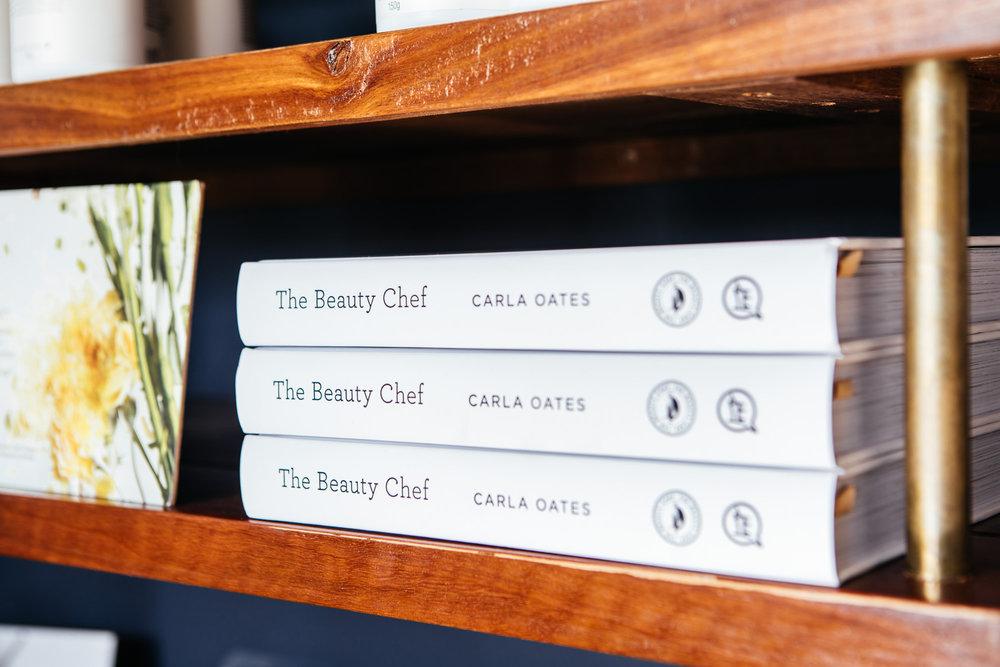 BeautyChef-books-on-shelf.jpg