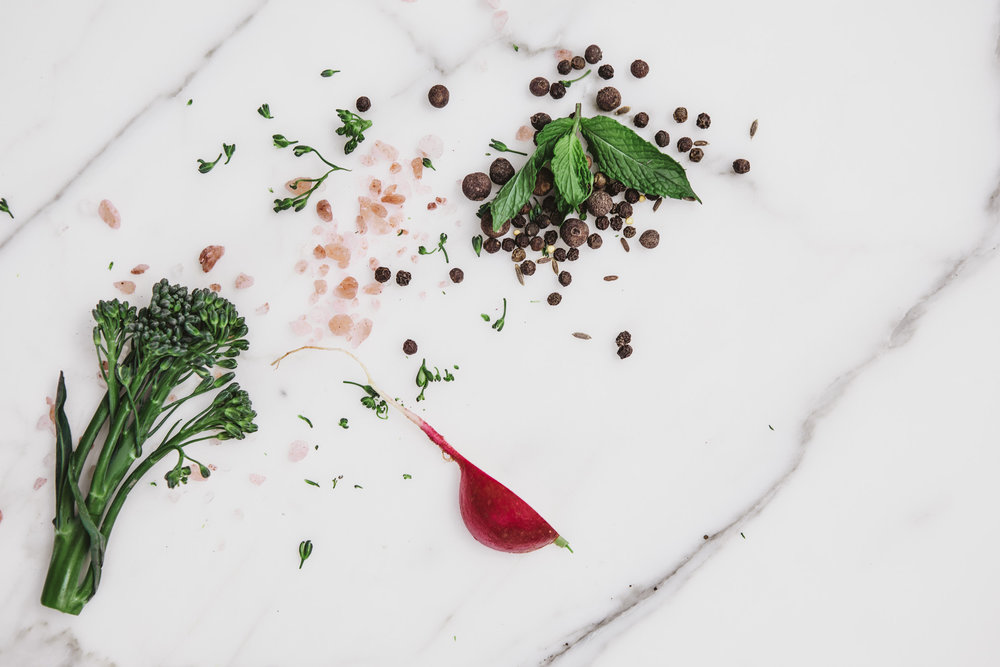 Food_brocolini-red-radish.jpg