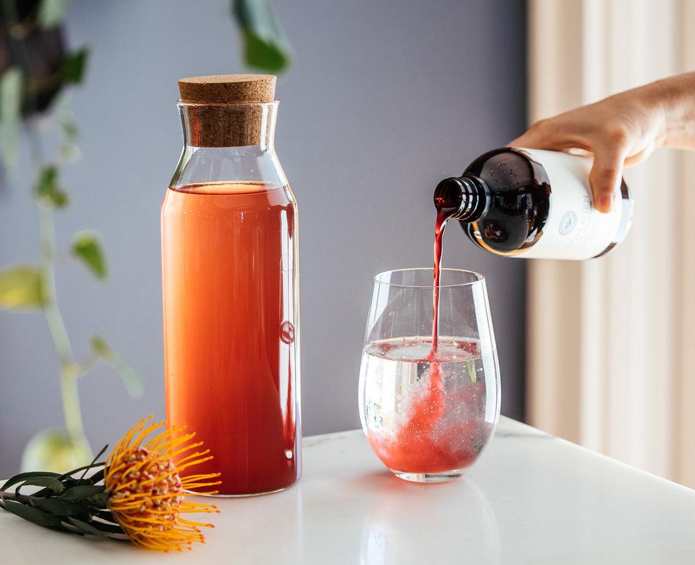 Beauty-Chef-collagen-drink.jpg