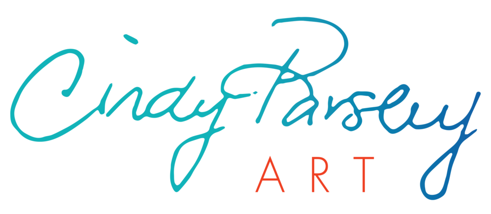 Cindy_Parsley_Logo_RGB.png