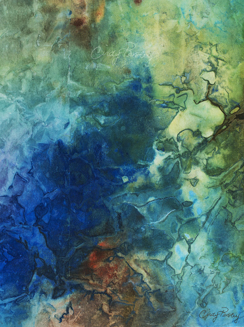 Abstract_undercurrents_watercolor_ricepaper_water_blue_green-emotion_imprints_opt.jpg