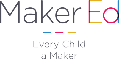 Maker-Ed-Logo-With-Tagline-Option-1-e1430324855202.png