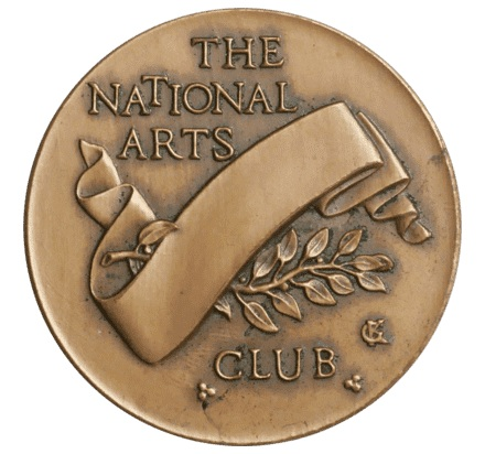 national-arts-club-medal-of-honor.2_Reverse_400_20_at_1.0.jpg