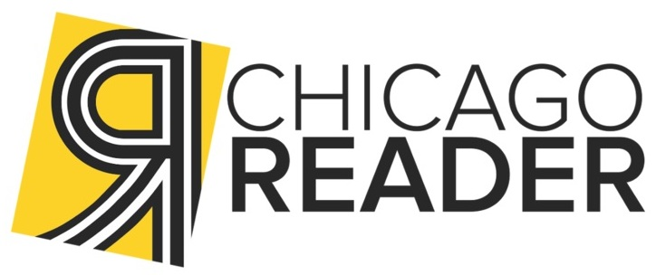 Logo%252BChicago_Reader.jpg