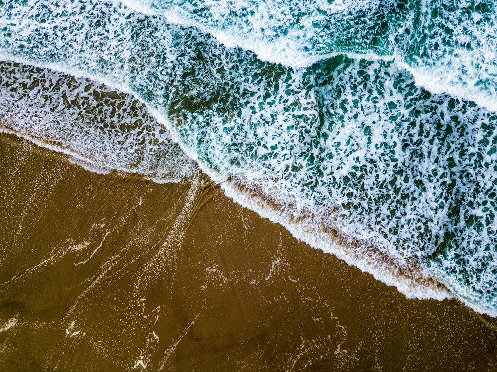 Tiki Hotel Surfers Paradise