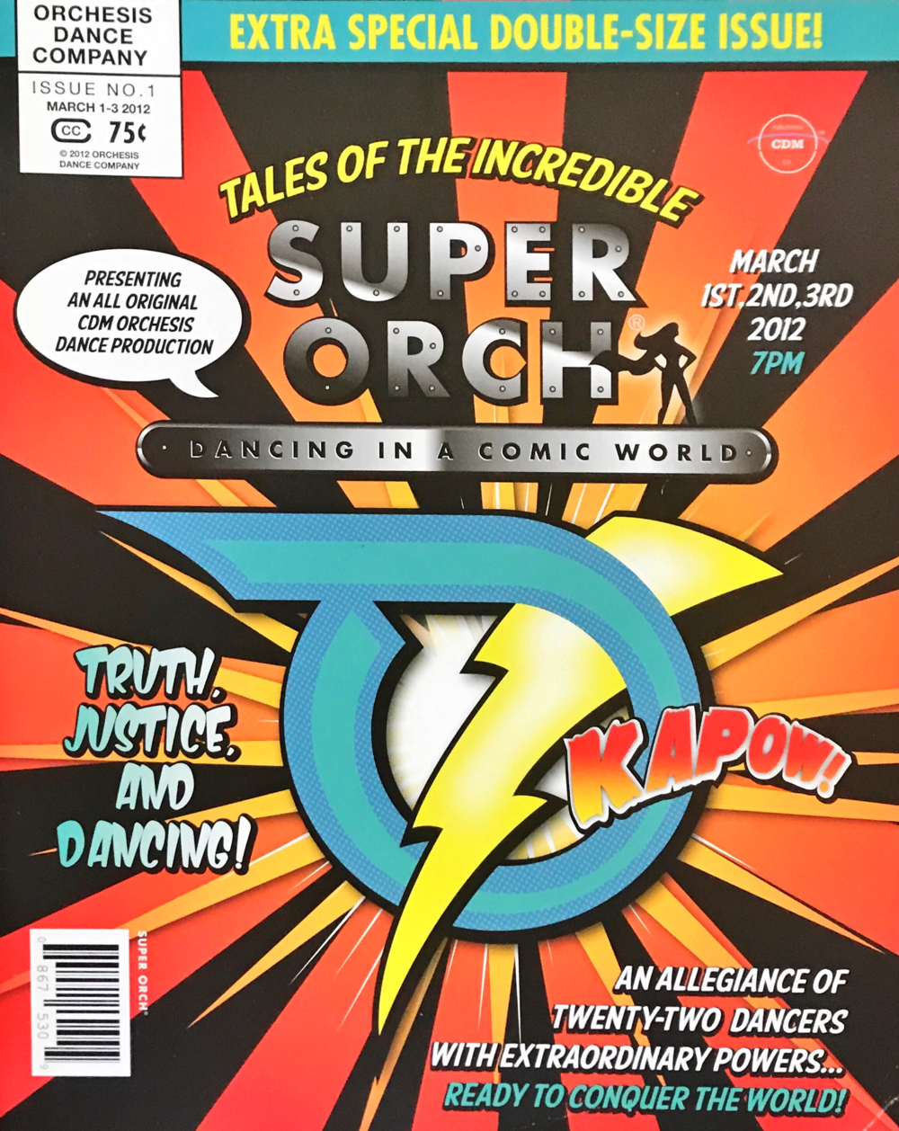 super-orch-poster-2012.png