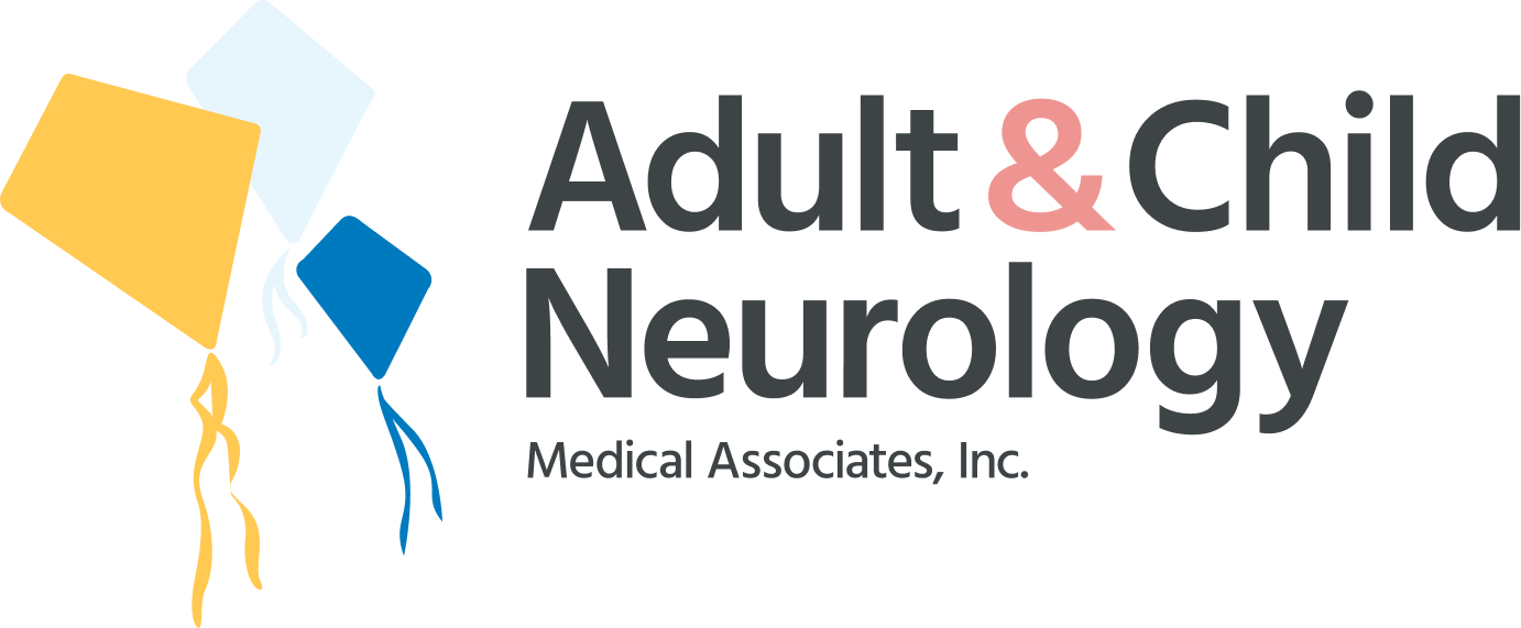 Copy of About — Adult & Child Neurology