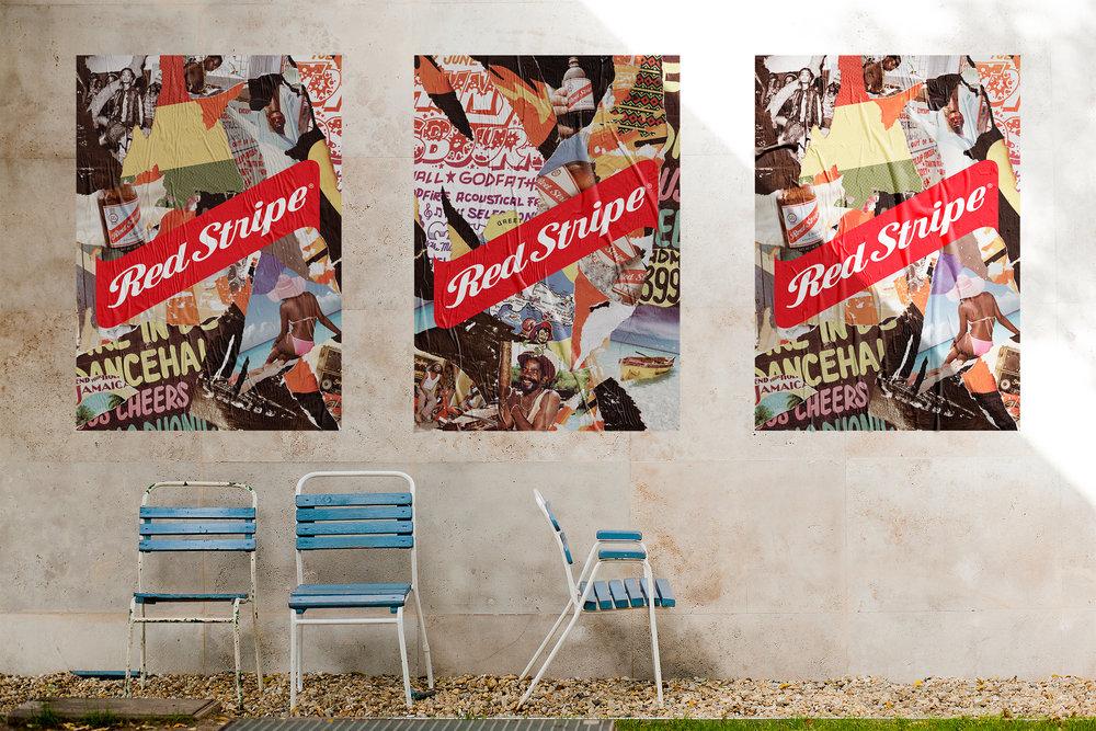 RedStripe_Raw_Posters.jpg