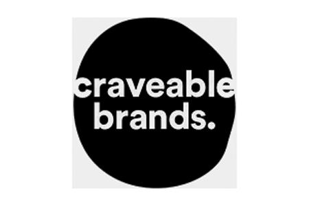 CraveableBrandsLogo.png