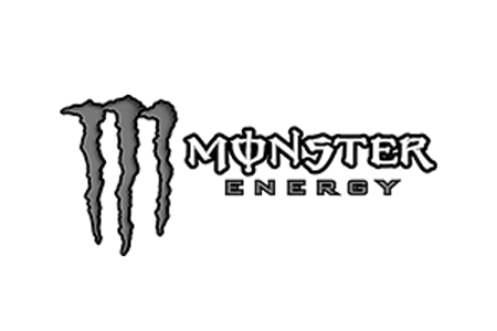 MonsterLogo.png