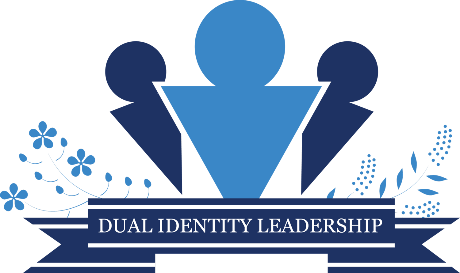 Dual Identity Leadership Program