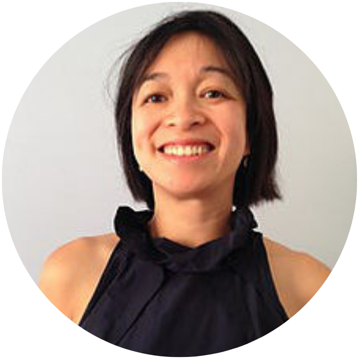 ANH NGUYEN - Research Associate, Melbourne Museum
