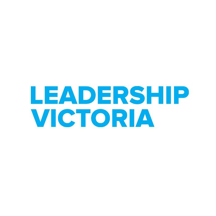 Leadership Victoria -