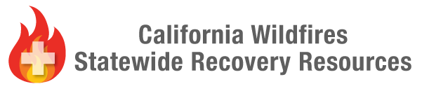 statewide-recovery-resources-header-icon-PNG.png