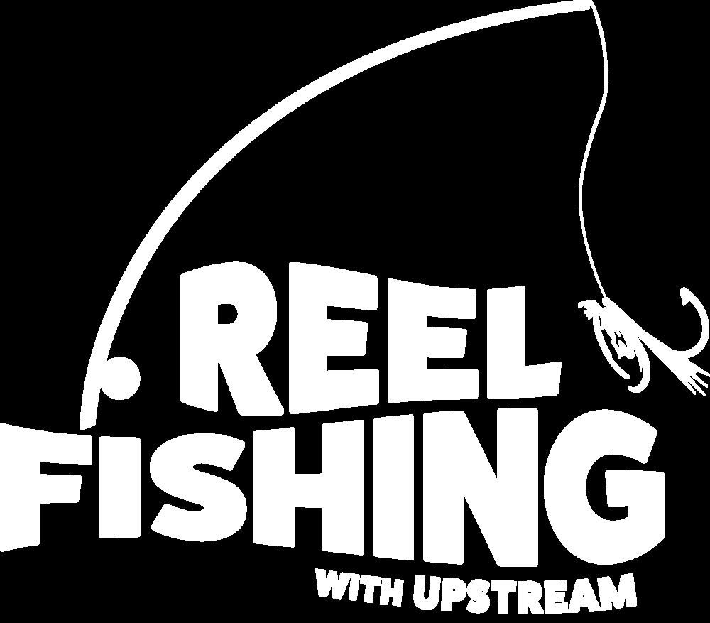 Reel Fishing.png