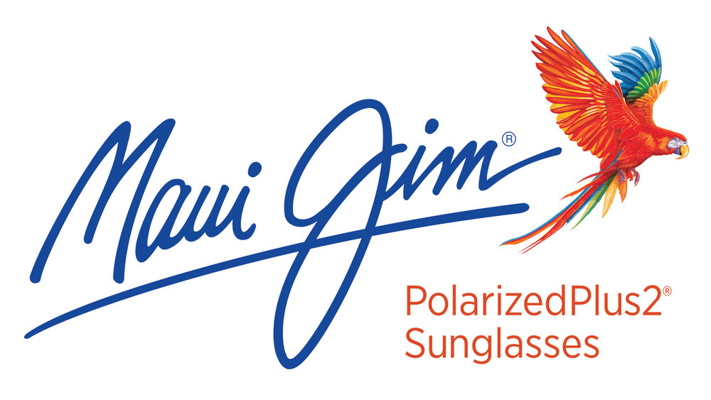 MJ_LOGO_POLARIZEDPLUS2_SUNGLASSES_new-blue.jpg