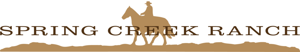 Spring Creek Ranch logo.png